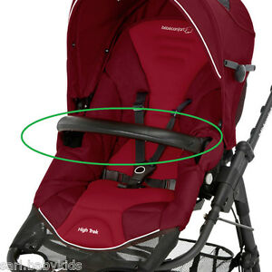 ARCEAU HIGH TREK BARRE DE MAINTIEN BEBE CONFORT