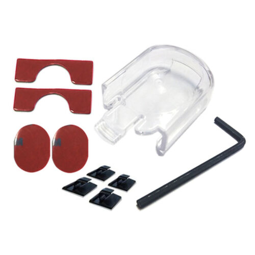 Lukas Mini Fixed Type Mounting Bracket Set only for Qvia AR790 T790