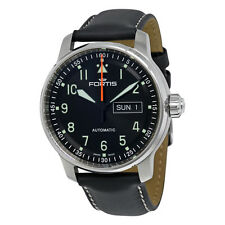 Fortis Flieger Professional Automatic Mens Watch 704.21.11 L.01
