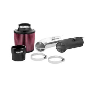 Mishimoto Race Cold Air Intake Filter Kit for Subaru Impreza WRX STI 08-14 WBK