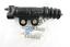 Genuine-Pull-Clutch-Slave-Cylinder-Fits-Nissan-Skyline-R32-R33-R34-GTR-RB26DETT thumbnail 2