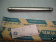 1973-81 YAMAHA MX,YZ,TT,DT,SC,TY,XT,SHIFT FORK GUIDE #2 NOS OEM P/N 363-18535