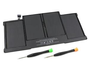 A1405 Batterie pour MacBook Air 13 - A1369 2011 / A1466 2012 7.2V 6800mah