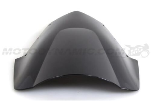Motodynamic Race Series Windscreens Windshield Yamaha FZ1 2006-2015 BLACK