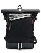 Mens Lightweight Outdoor Travelling Bag Durable Hiking Military Backpack 160018