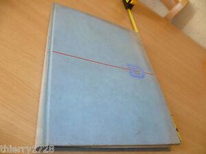T15-LE-FIL-DYNAMO-DOCUMENTATION-TECHNIQUE-SUR-LES-FILS-ET-CABLES-CONSTR-ELECT