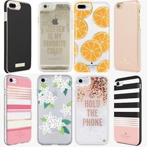 Kate-Spade-New-York-Liquid-Wrap-Case-iPhone-5-5s-SE-6-6s-6-PLUS-6s-PLUS-7-7-PLUS