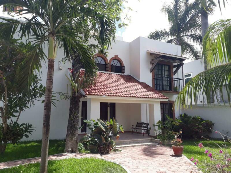 Casa - Alamos I