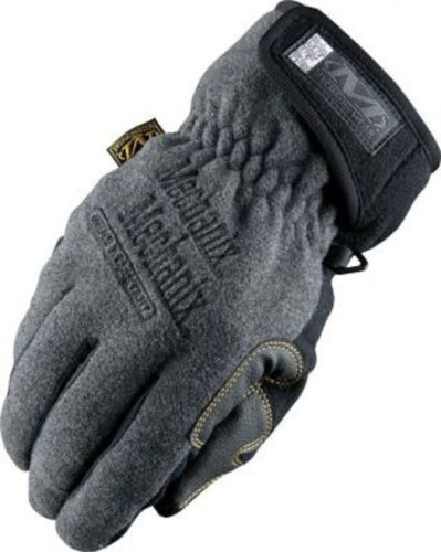 Small US Mechanix Wear Cold Weather Wind Resistant Handschuhe Army Gloves S Damen