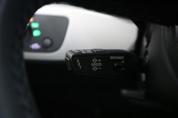 Audi A4 40 TDi Prestige+ Avant S-tr. billede 4
