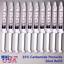 35-Teeth-Whitening-Gel-Syringes-Tooth-Bleaching-Peroxide-Dental-Whitener-10pc