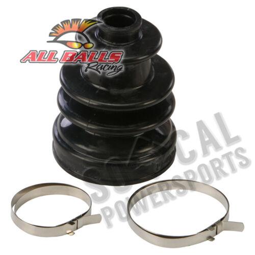 2011-2014 All Balls CV Boot Kit Polaris RZR 800 S