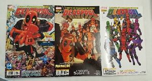 DEADPOOL-n-1-3-Nuovissima-Marvel-Panini-Comics