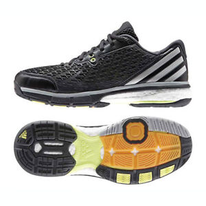 adidas energy boost volley uomo