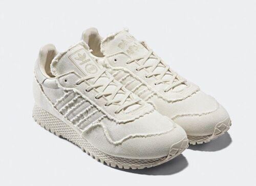 Originals York Daniel 10 New X tr Uni Adidas Arsham Royaume dqPFXdw