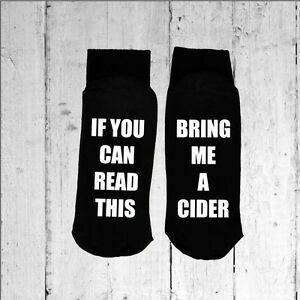 If-you-can-read-this-Bring-me-a-Cider-Printed-on-the-Sole-size-6-12