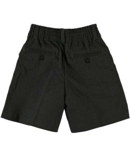 Universal Little Boys/' Toddler Flat Front Shorts Sizes 2T - 4T