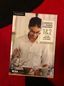 Cambridge-VCE-Business-Management-Units-1-and-2-Pack-Textbook-and