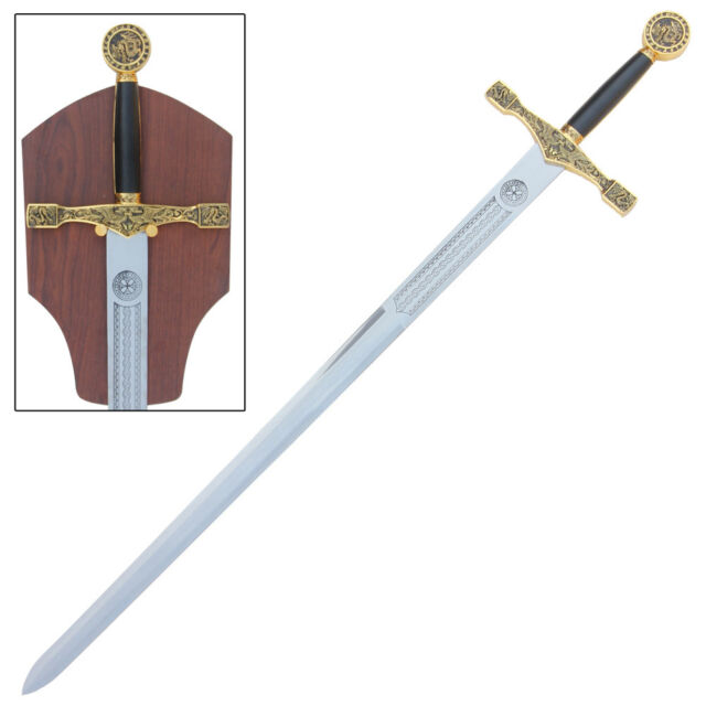 king arthurs gold free key