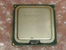Intel XEON Quadcore E5310 1.86 / 8M / 1066FSB   LGA771 SLAEM
