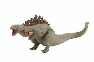 BANDAI-Shin-Godzilla-2016-Resurgence-Movie-Monster-Series-Figure-The-Second-form