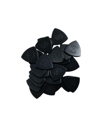 Dunlop Guitar Picks John Petrucci Trinity Pick 24 Picks 1.4mm