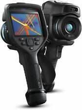 Flir E96 Advanced Thermal Imager With 640 X 480 Resolution 42 Lens 90203 0