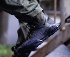 the best attitude bd7f0 57212 item 7 Nike Zoom Tallac Flyknit ACG Nikelab Boot Cargo Khaki Black SZ 8.5 ( 865947-002) -Nike Zoom Tallac Flyknit ACG Nikelab Boot Cargo Khaki Black SZ  8.5 ...