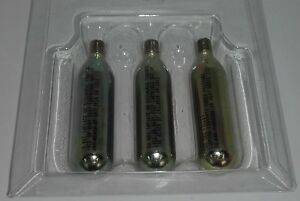 Recharge-Co2-16-grammes-lot-de-3-pieces