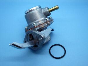 Monark Diesel Feed Pump for Mercedes//Fiat Iveco Truck Engine Feed Pump