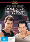 Dominick and Eugene (DVD, 2008)