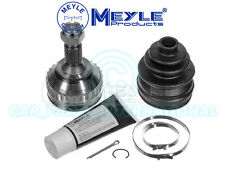 Meyle  CV JOINT KIT / Drive shaft Joint Kit inc Boot & Grease No. 40-14 498 0006