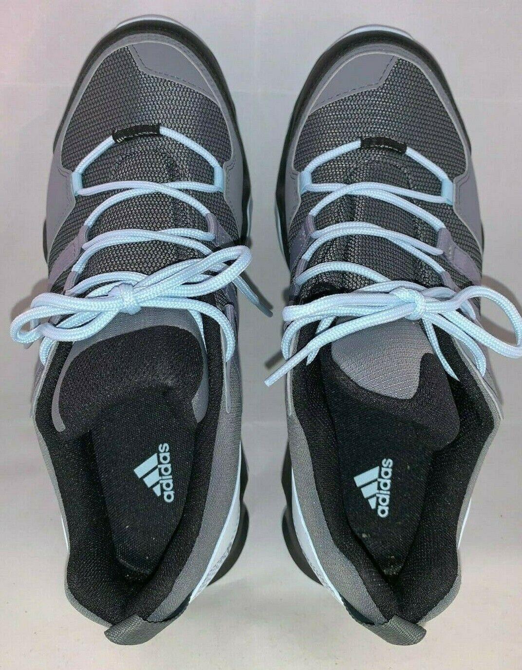 Adidas Climaproof BB1679 donna scarpe da ginnastica Dimensione 8 Nuovo no Box