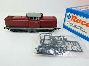 BR-V-100-1064-der-DB-Epoche-III-Diesellok-ROCO-HO-43644-OVP-FH