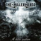 A Killer Anthem von The Killerhertz (2014)
