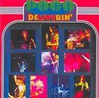 Deliverin 0886972450520 By Poco CD