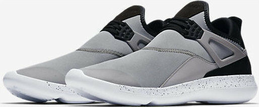 Nike Air Jordan Fly Uomo Scarpe da ginnastica stile di vita Tg EUR 43-US 9.5 | Modalità moderna  | Gentiluomo/Signora Scarpa
