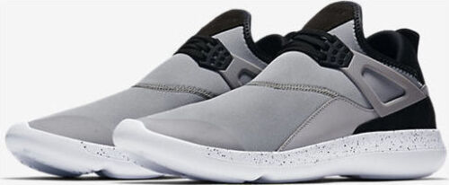 Air 43 9 Fly 8 Zapatos Zapatillas Uk 5 Jordan Lifestyle Nike Eur 5 Hombre Us d4axSPdq