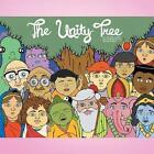 The Unity Tree: A Whimsical Muse on Cosmic Consciousness by Jennifer Sodini (Paperback / softback, 2014)
