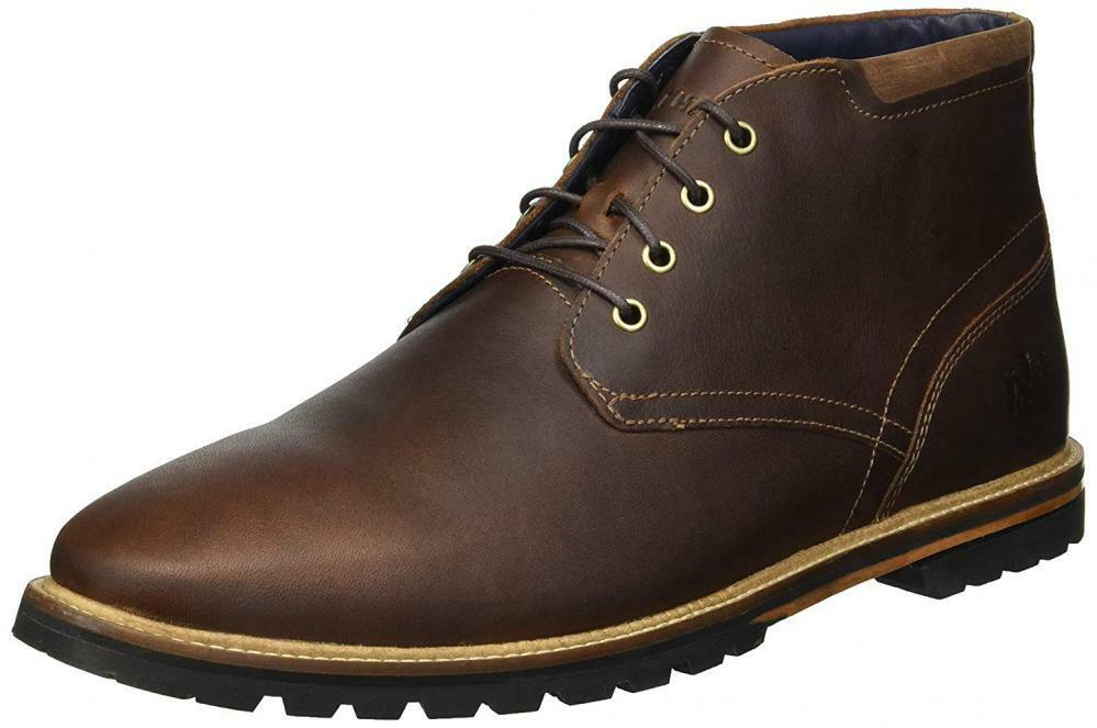 Cole Homme Haan Ripley Grand Chukka démarrage Mode