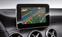 Garmin MAP PILOT SD-Karte Mercedes 2017 V8 Version A2189060003