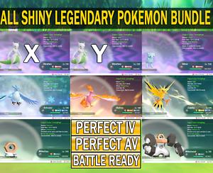 Pokemon-Lets-Go-Pikachu-amp-Eevee-All-Shiny-Legendary-Pokemon