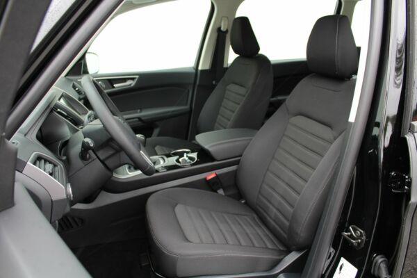 Ford Galaxy 1,5 SCTi 160 Trend - billede 3