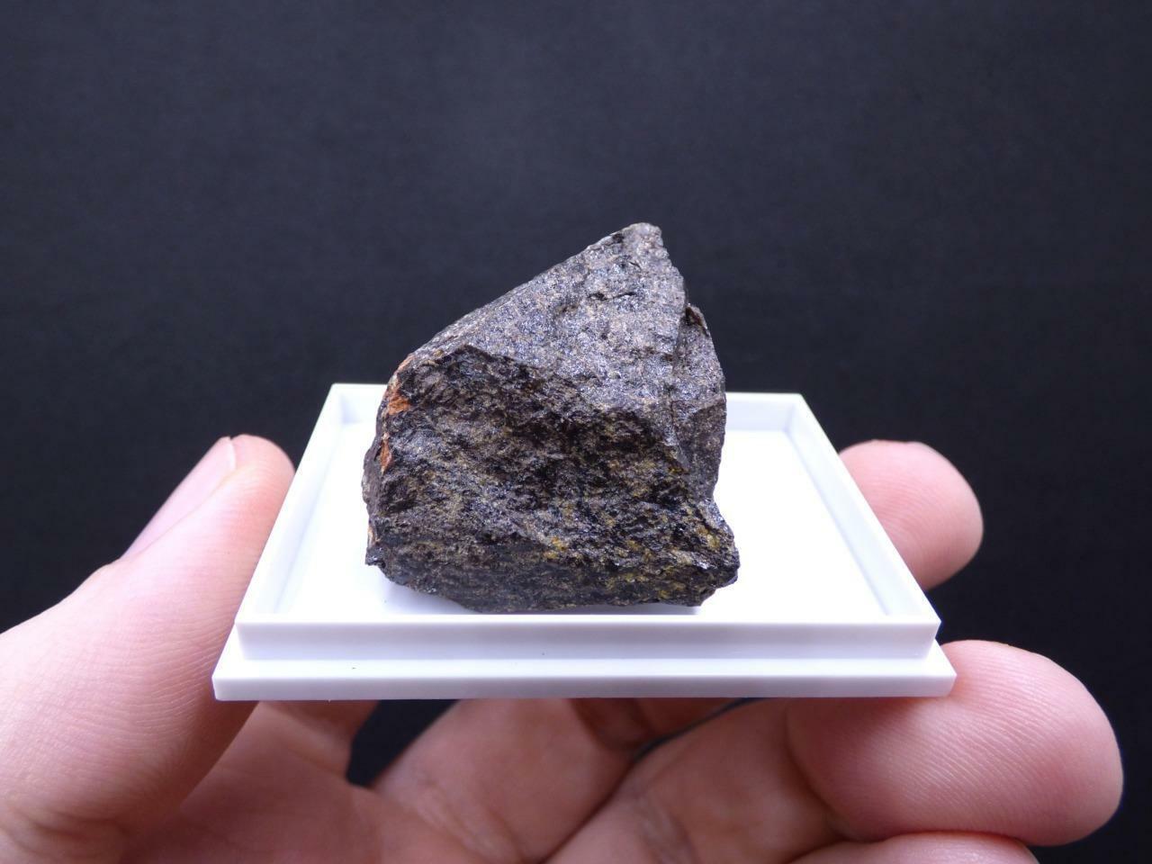 FD MINERALS: Exclusive Mineral from White Cap. Pegm. - Colorado - USA...