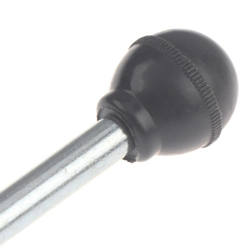 Details about  /#Weight Stack Pin Locating Pin Fitness Equipment Accessories Instrument BolluM!