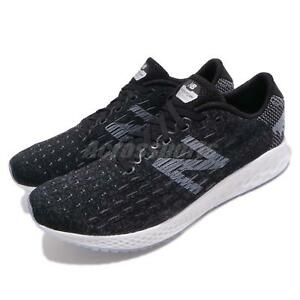 Hommes 2e Mzanpbk2e Chaussures Sneakers Grey Black New Mzanpbk course Balance de Wide qcBCCHY