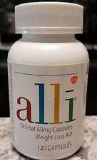 pastilla para adelgazar diecaps capsulas
