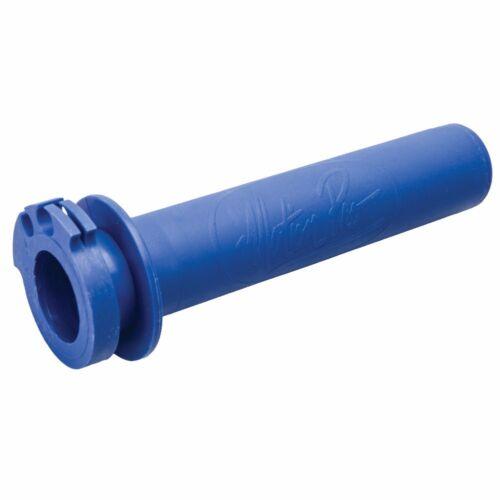 Motion Pro Titan Throttle Tube YZ250F YZ450F WR250F WR450F KX250F KX450F RMZ450