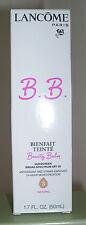 NIB Lancome Bienfait Teinte BB Cream SPF 30 Shade 3 Naturel 1.7 oz/50 ml