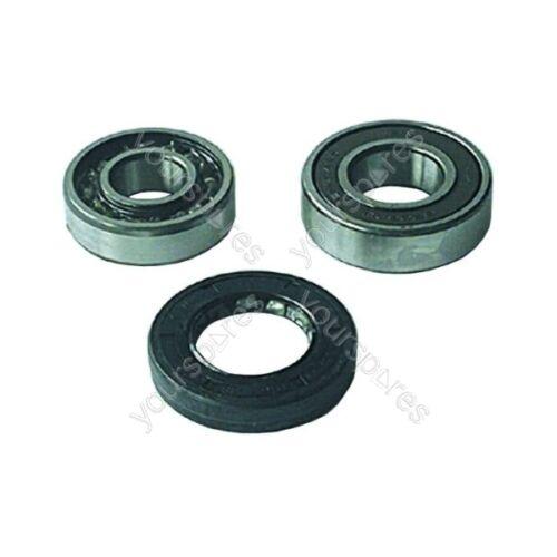 Hotpoint 9534A Washing Machine Drum Bearing and Seal Kit